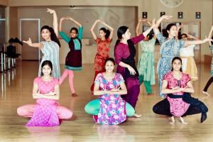 dance school 10(1)