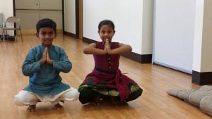 dance school 4