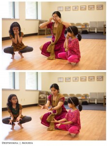 dance school 9
