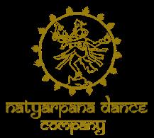 Natyarpana